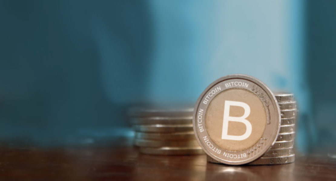 The Future of Money and Bitcoin by Chris Larsen, CEO of OpenCoin