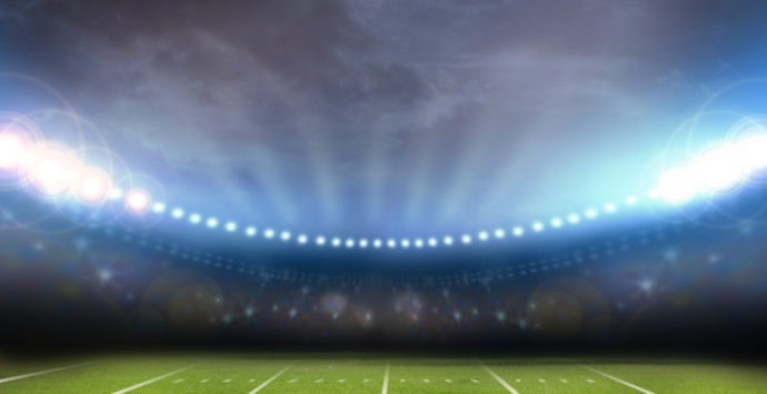 The Technology Powering the Fantasy Football Machine