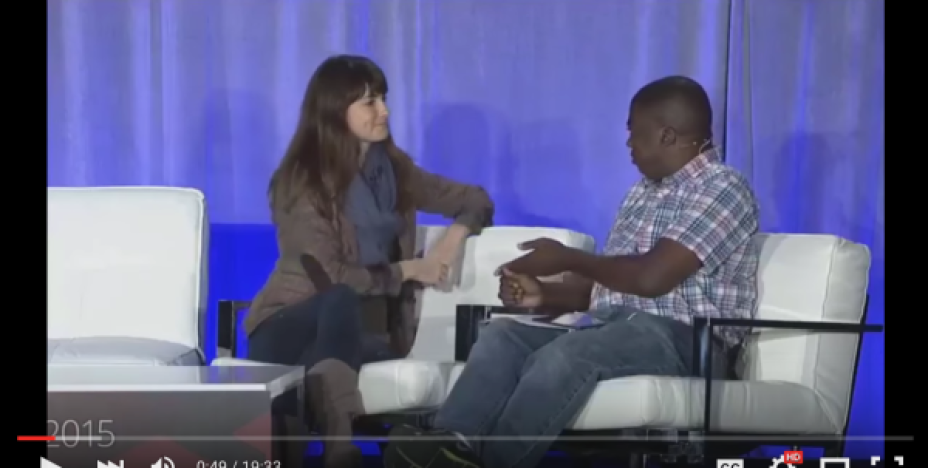 GamesBeat Fireside: How to Use Data to Increase Revenue in Gaming Apps