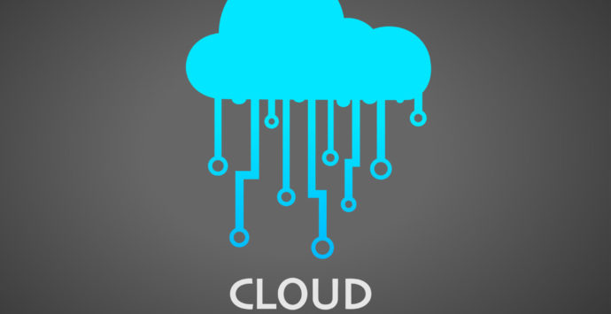 How Cloud Platforms Protect Themselves From Security Threats