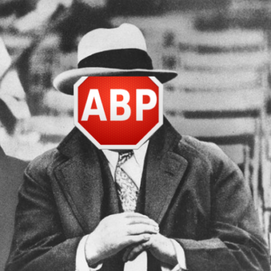 The Adblock Mafia: Learning More and Fighting Back